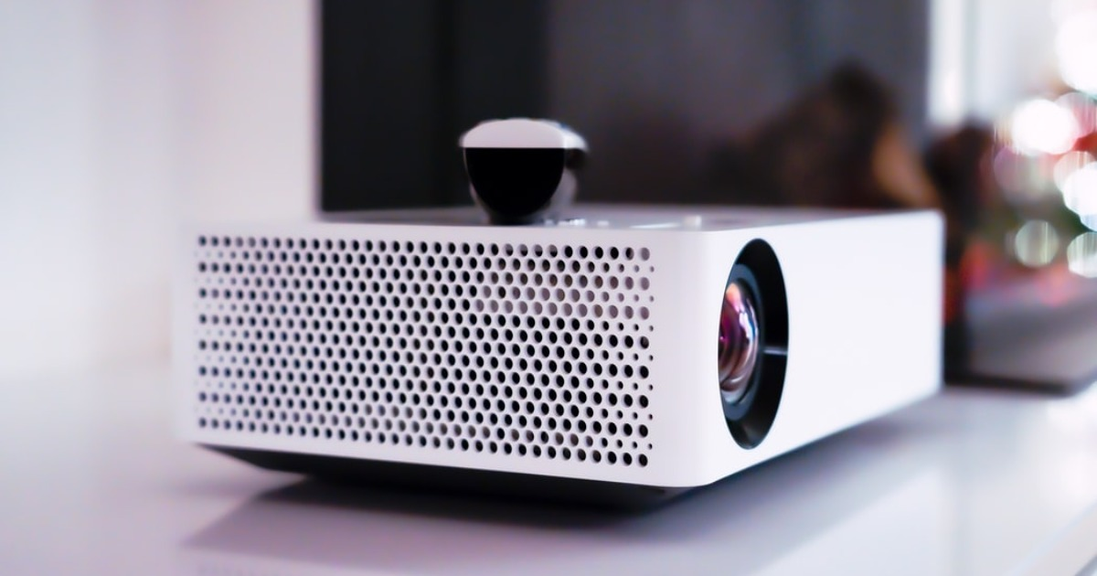 Best projector brands in 2021